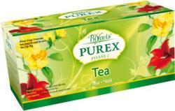 Biyovis Holding Purex 1. (30 filter)