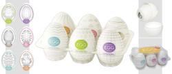 TENGA Egg Variety 6db