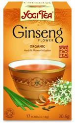 YOGI TEA Ginseng Tao Tea - 30g
