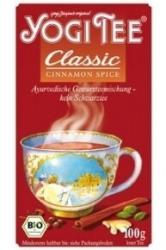 YOGI TEA Klasszikus Tea szálas 100g