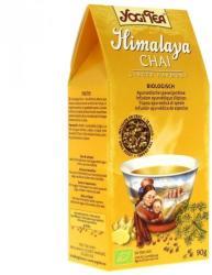 YOGI TEA Himalaya tea, szálas - 90g
