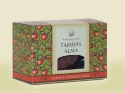 Mecsek-Drog Kft Fahéjas-alma tea 100g