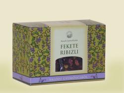 Mecsek-Drog Kft Feketeribizli tea 100g