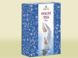 Mecsek-Drog Kft Fogyi Tea Ananásszal és Mate Teával 100g