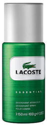 LACOSTE Essential (Deo spray) 150ml