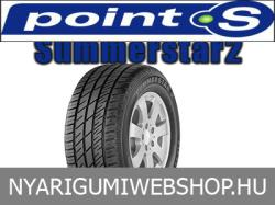 Point S Summerstar 2 175/70 R13 82T