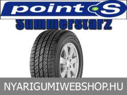 Point S Summerstar 2 175/70 R13 82T