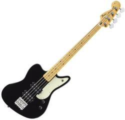 Fender Pawn Shop Reverse Jaguar Bass