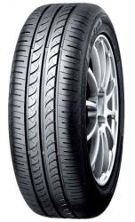 Yokohama BluEarth AE-01 175/70 R13 82T