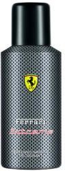Ferrari Extreme (Deo spray) 150ml
