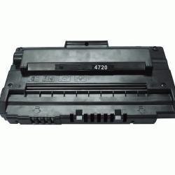 Compatibil Xerox 109R00746