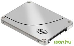 Intel S3700 Series 100GB SATA3 SSDSC2BA100G301 921632