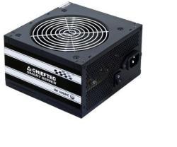 Chieftec Smart 500W (GPS-550A8)
