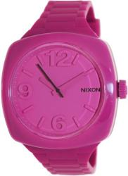 Nixon Dial A265