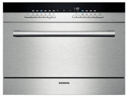 Siemens SK76M530 EU