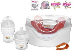 Vital Baby Nurture (VB442534)