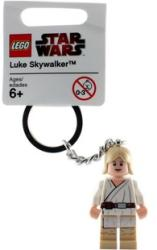 LEGO Star Wars Kulcstartó Luke Skywalker Tatooine 852944