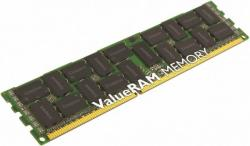Kingston 16GB DDR3 1600MHz KVR16R11D4/16I