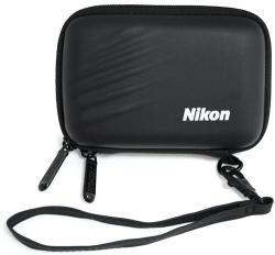 Nikon CS-L08