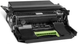 Lexmark 52D0Z00