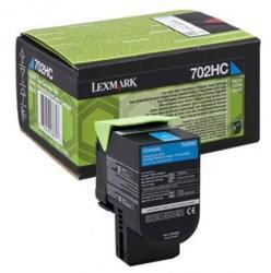 Lexmark 70C2HC0