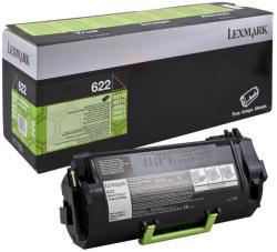 Lexmark 62D2000