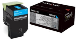 Lexmark 70C0H20