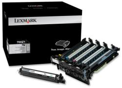 Lexmark 70C0P00