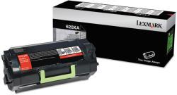 Lexmark 62D0XA0