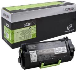 Lexmark 62D2H00