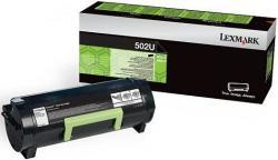 Lexmark 50F2U00