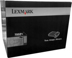 Lexmark 70C0Z10