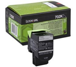 Lexmark 70C20K0