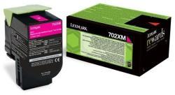 Lexmark 70C2XM0