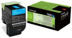 Lexmark 70C0X20