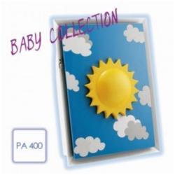 Emed PA400 Baby