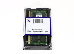 Kingston 8GB DDR3 1600MHz KTH-X3C/8G