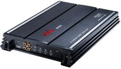 Mac Audio ZXS 2000