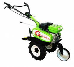 Gardelina GD 500