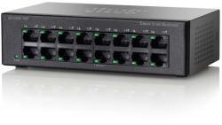 Cisco SF100D-16P-EU