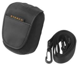 Everki Focus Compact Camera Case EKC507