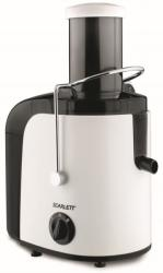 Scarlett SC-1014