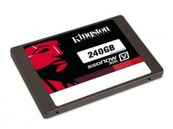 "Kingston SSDNow V300 2.5"" 240GB SATA 3 SV300S37A/240G"