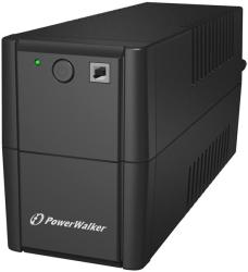 PowerWalker VI 850 SE (10120049)