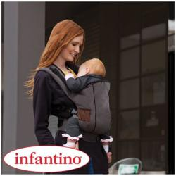 Infantino Support