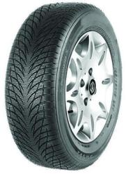 Goodride SW602 SnowMaster 215/65 R16 98H