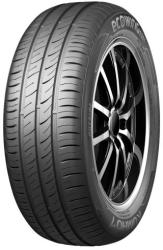 Kumho Ecowing ES01 KH27 185/65 R15 88T