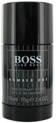 HUGO BOSS BOSS Number One (Deo stick) 75ml/70g