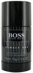 HUGO BOSS BOSS Number One (Deo stick) 75ml/70g