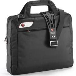 I-stay Solo Slimline 15.6 IS-0102